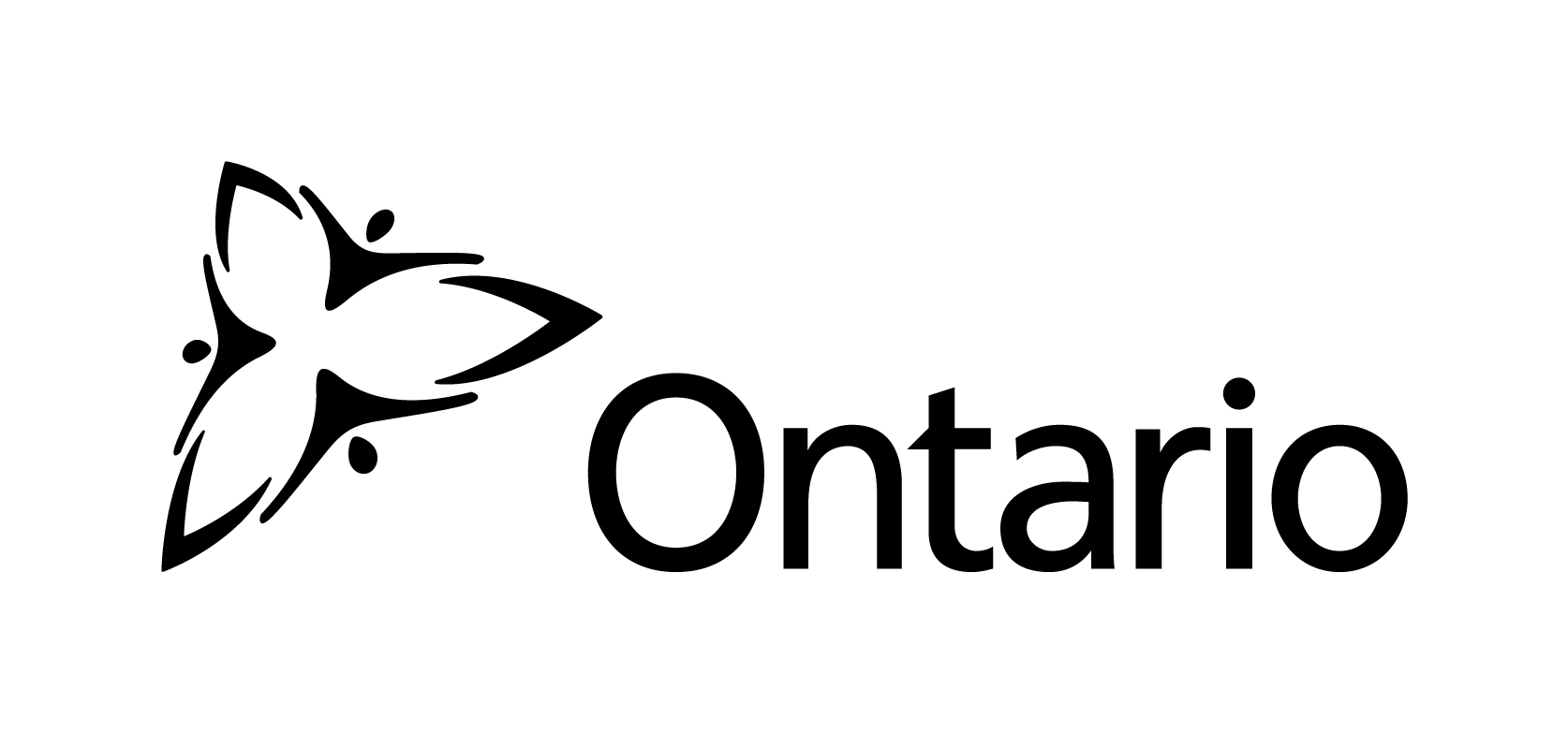 Ontario Ministry of Research and Innovation logo